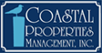 coastal properties management logo